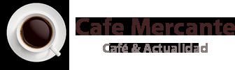 Cafe Mercante
